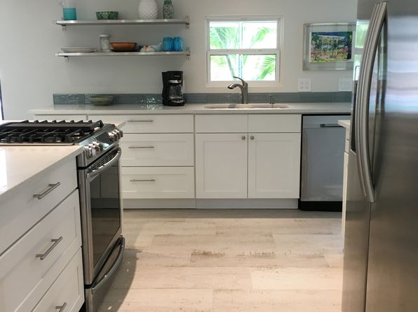3 bed 2 bath Mobile / Manufactured at 27808 Lobster Tail Trl Little Torch Key, FL, 33042 is for sale at 399k - 1 of 14