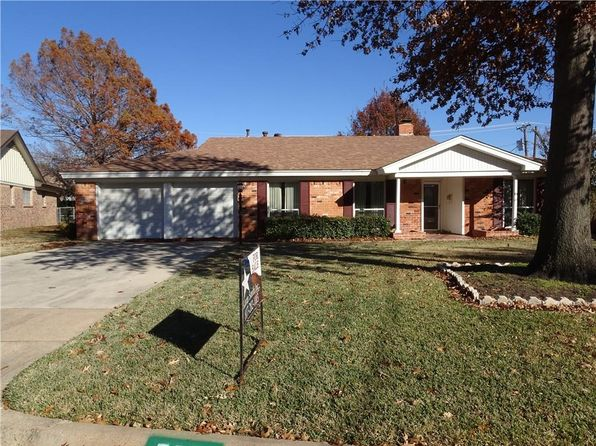 3 bed 2 bath Single Family at 7241 Green Meadow Dr Fort Worth, TX, 76180 is for sale at 199k - 1 of 29