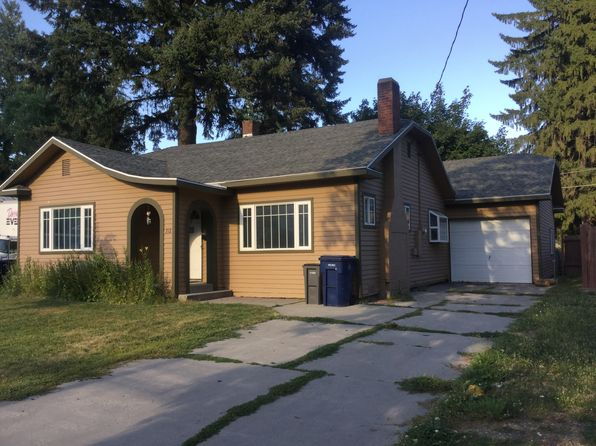 2 bed 1 bath Single Family at 712 N Boyer Ave Sandpoint, ID, 83864 is for sale at 240k - 1 of 20