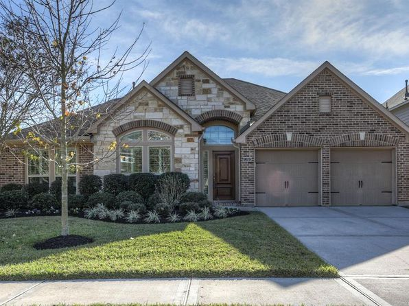 4 bed 3 bath Single Family at 13502 Briar Rose Dr Pearland, TX, 77584 is for sale at 300k - 1 of 46