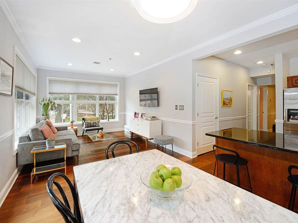 3 bed 2 bath Condo at 501 9th St Hoboken, NJ, 07030 is for sale at 899k - 1 of 15