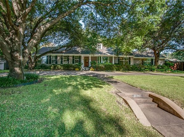 3 bed 3 bath Single Family at 11341 Strait Ln Dallas, TX, 75229 is for sale at 705k - 1 of 33