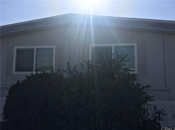 3 bed 2 bath Mobile / Manufactured at 25526 Redlands Blvd Loma Linda, CA, 92354 is for sale at 45k - 1 of 14