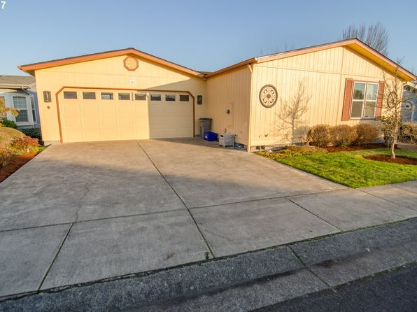 3 bed 2 bath Mobile / Manufactured at 4055 Royal Ave Eugene, OR, 97402 is for sale at 170k - 1 of 31