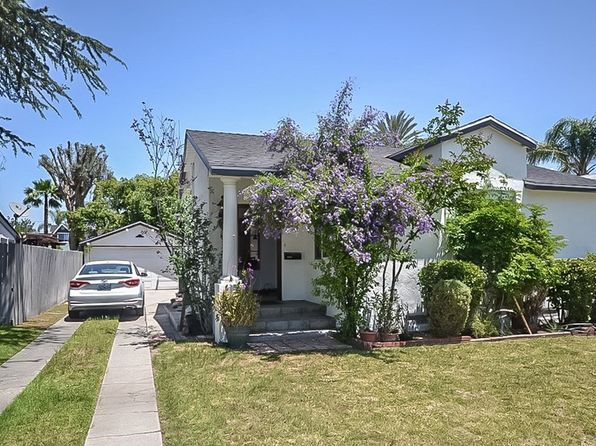 3 bed 2 bath Single Family at 8553 5th St Downey, CA, 90241 is for sale at 589k - 1 of 20