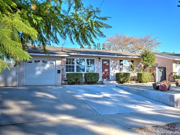 3 bed 2 bath Single Family at 215 W Commercial St San Dimas, CA, 91773 is for sale at 500k - 1 of 26