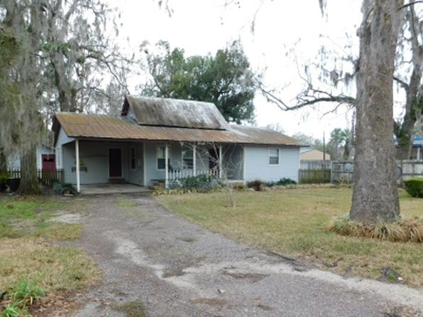 3 bed 2 bath Single Family at 1124 8th Ave Wellborn, FL, 32094 is for sale at 80k - 1 of 21