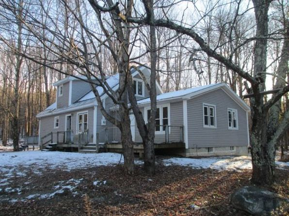 3 bed 2 bath Single Family at 361 Indian Head Way Salem, NY, 12865 is for sale at 40k - 1 of 6