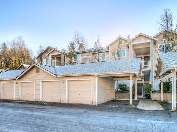 2 bed 2 bath Condo at 15150 140th Way SE Renton, WA, 98058 is for sale at 249k - 1 of 19