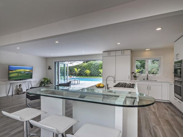 4 bed 3 bath Single Family at 4533 Nueces Dr Santa Barbara, CA, 93110 is for sale at 1.55m - 1 of 20