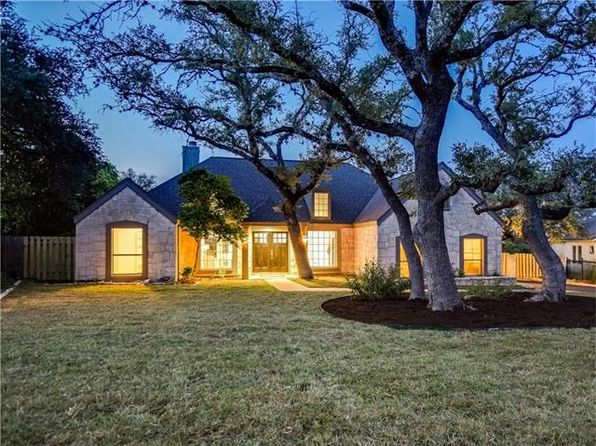 3 bed 2 bath Single Family at 103 Snipe Ct Lakeway, TX, 78734 is for sale at 425k - 1 of 21
