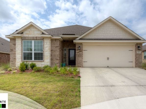 3 bed 2 bath Single Family at 2408 SPRING MEADOWS DR DENTON, TX, 76209 is for sale at 240k - 1 of 27