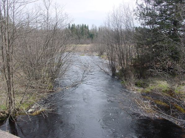null bed null bath Vacant Land at W6297 Old 8 Rd W Prentice, WI, 54556 is for sale at 25k - 1 of 14