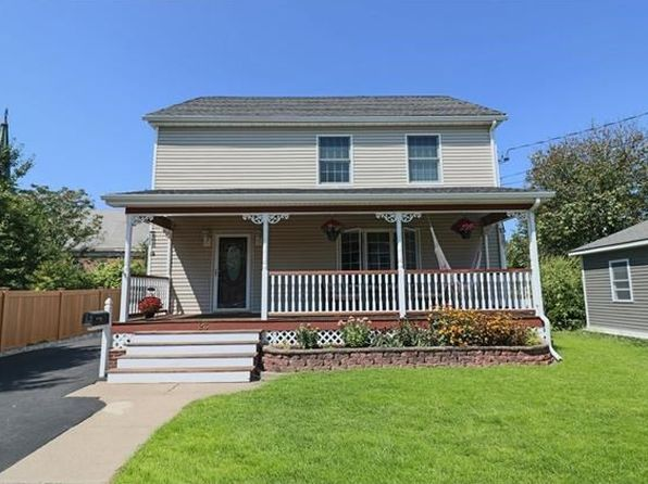 3 bed 3 bath Single Family at 23 N Elm St Beacon, NY, 12508 is for sale at 450k - 1 of 23