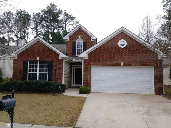 3 bed 2 bath Single Family at 400 AVIAN FOREST DR STOCKBRIDGE, GA, 30281 is for sale at 162k - 1 of 18