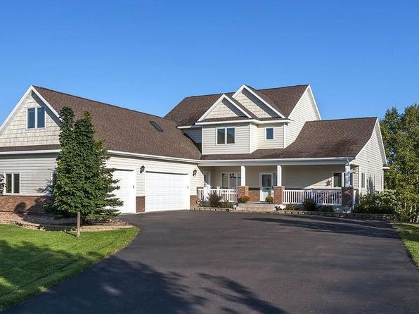 5 bed 4 bath Single Family at 2719 Northridge Dr Duluth, MN, 55811 is for sale at 585k - 1 of 24