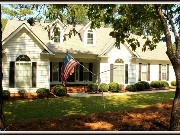 3 bed 2 bath Single Family at 90 Chipley Creek Dr Villa Rica, GA, 30180 is for sale at 155k - 1 of 31