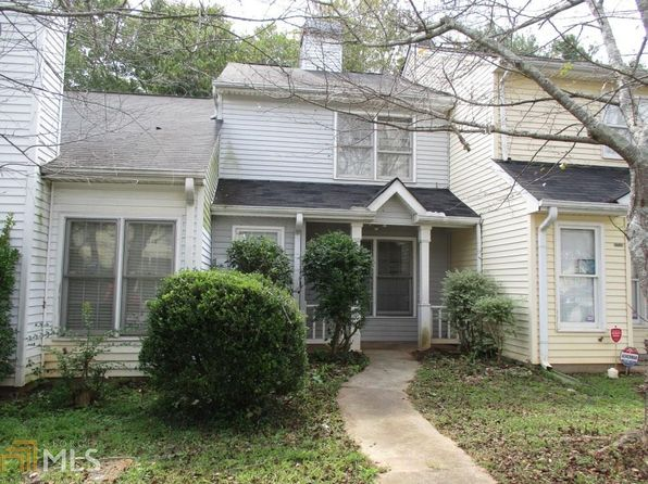 2 bed 2 bath Condo at 2367 Cove Rd Lithonia, GA, 30058 is for sale at 40k - 1 of 9