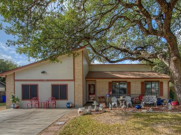 3 bed 2 bath Single Family at 105 S Kings Canyon Dr Cedar Park, TX, 78613 is for sale at 229k - 1 of 22