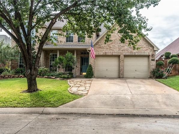 4 bed 3 bath Single Family at 2710 Fernwood Dr Highland Village, TX, 75077 is for sale at 410k - 1 of 35
