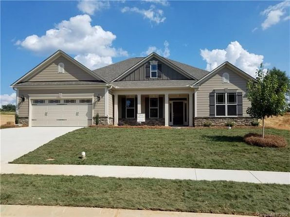 3 bed 3 bath Single Family at 2379 Ashbourne Pl Concord, NC, 28025 is for sale at 344k - 1 of 21