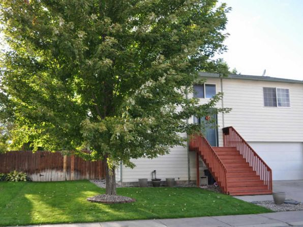 3 bed 2.5 bath Single Family at 213 Lakeside Dr Lolo, MT, 59847 is for sale at 240k - 1 of 25