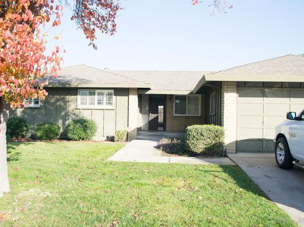 4 bed 2 bath Single Family at 1833 Hermida Way Modesto, CA, 95355 is for sale at 317k - 1 of 25