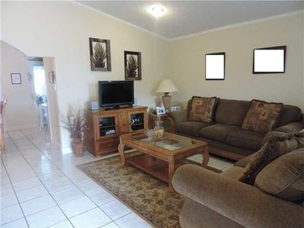 3 bed 2 bath Single Family at 15855 SW 112th Ter Miami, FL, 33196 is for sale at 278k - 1 of 8