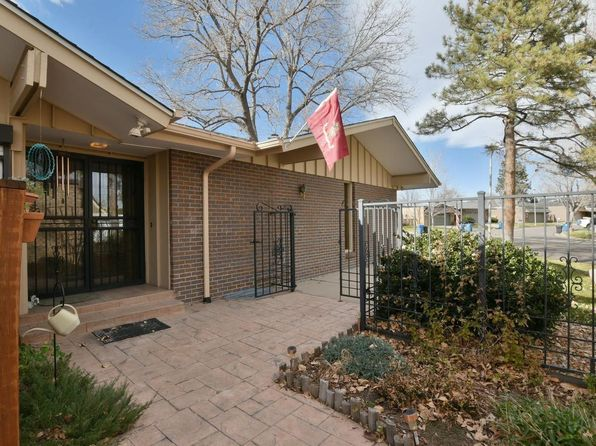 2 bed 3 bath Townhouse at 7414 W Cedar Cir Lakewood, CO, 80226 is for sale at 370k - 1 of 23