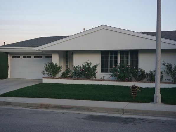 4 bed 3 bath Single Family at 17452 Tuscan Dr Granada Hills, CA, 91344 is for sale at 790k - 1 of 12