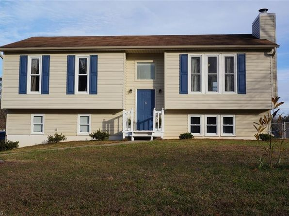 3 bed 2 bath Single Family at 1079 Cresthaven Rd Lewisville, NC, 27023 is for sale at 139k - 1 of 27