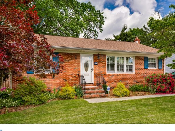 3 bed 2 bath Single Family at 51 Munn Ave Cherry Hill, NJ, 08034 is for sale at 216k - 1 of 31
