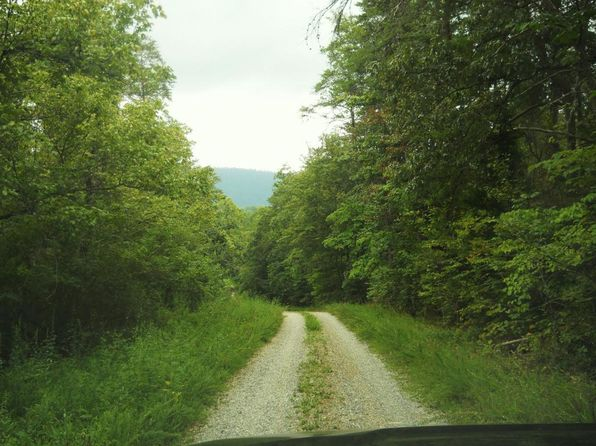 null bed null bath Vacant Land at 6 MILE RD MARYVILLE, TN, 37803 is for sale at 250k - 1 of 3