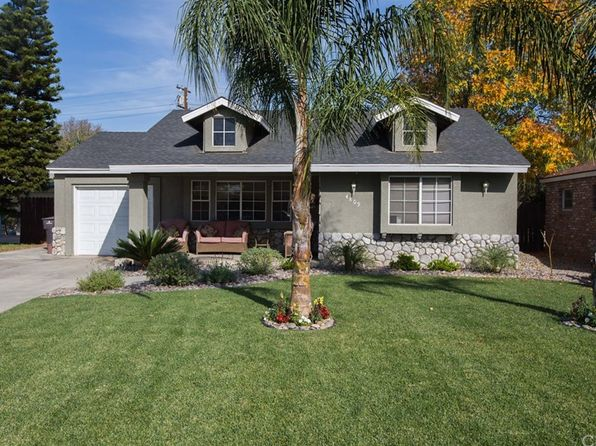 3 bed 2 bath Single Family at 4809 Beverly Ct Riverside, CA, 92506 is for sale at 385k - 1 of 25