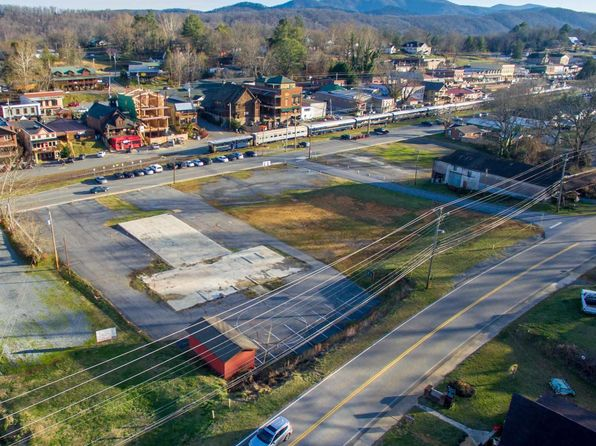 null bed null bath Vacant Land at 50 W Main St Blue Ridge, GA, 30513 is for sale at 1.35m - 1 of 16