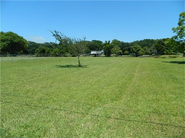 null bed null bath Vacant Land at 15 Cr 291 Red Bnd Sargent, TX, 77414 is for sale at 120k - 1 of 10