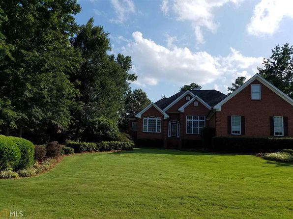 4 bed 3 bath Single Family at 149 Sweet Gum Trl McDonough, GA, 30252 is for sale at 318k - 1 of 36