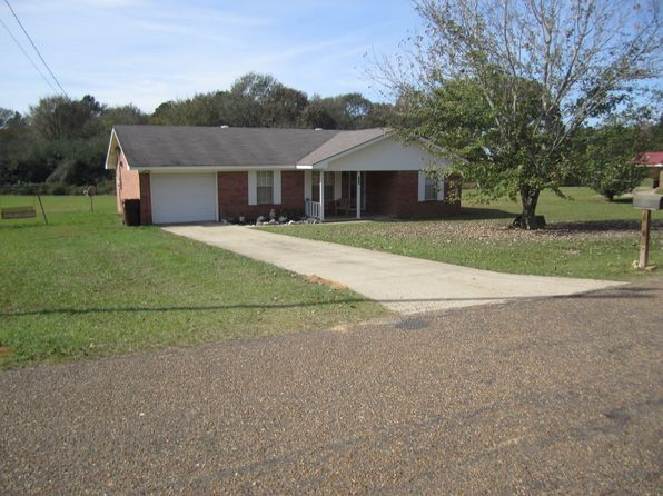 3 bed 1 bath Single Family at 630 Wilson Rd Sulligent, AL, 35586 is for sale at 75k - 1 of 24