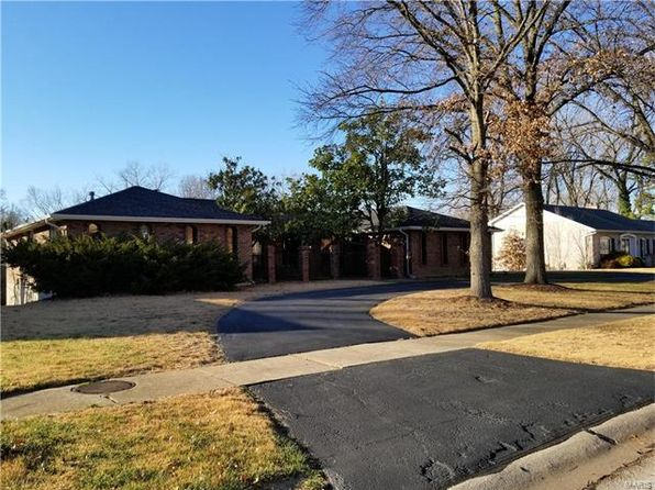 6 bed 3 bath Single Family at 11527 PRENDERGAST LN SAINT LOUIS, MO, 63138 is for sale at 145k - 1 of 34