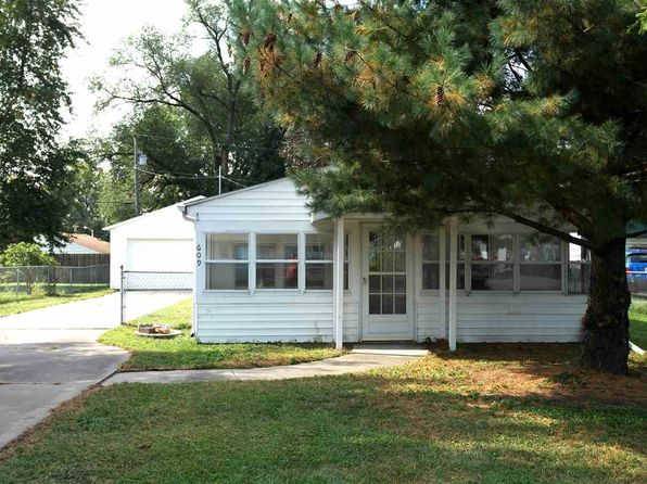 2 bed 1 bath Single Family at 609 3rd St Colona, IL, 61241 is for sale at 75k - 1 of 20