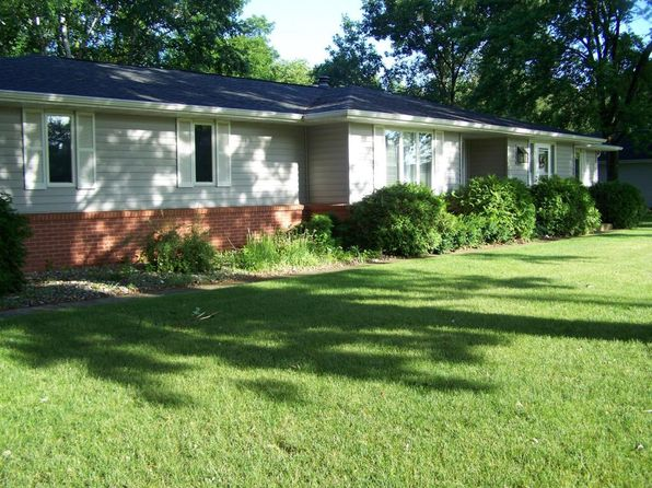 3 bed 3.5 bath Single Family at 1621 18th Ave W Spencer, IA, 51301 is for sale at 239k - 1 of 12