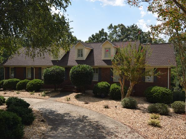 7 bed 5 bath Single Family at 708 Stagecoach Dr Anderson, SC, 29625 is for sale at 549k - 1 of 39