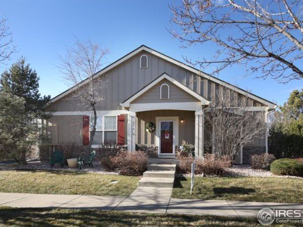 3 bed 5 bath Condo at 5127 Stillwater Creek Dr Fort Collins, CO, 80528 is for sale at 340k - 1 of 19