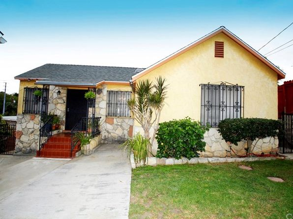 4 bed 3 bath Single Family at 7974 La Merced Rd Rosemead, CA, 91770 is for sale at 650k - 1 of 59