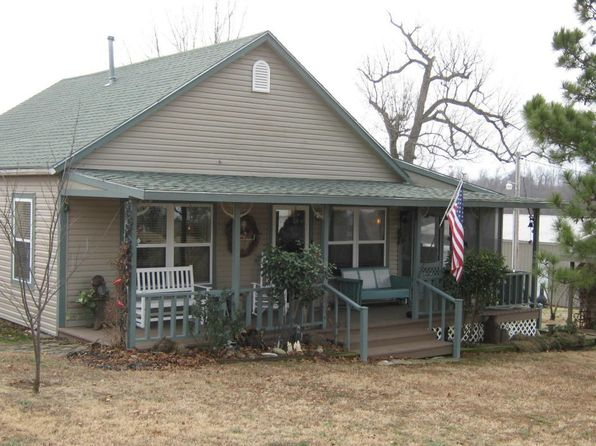 2 bed 2 bath Single Family at 67311 E 340 Rd Jay, OK, 74346 is for sale at 159k - 1 of 65