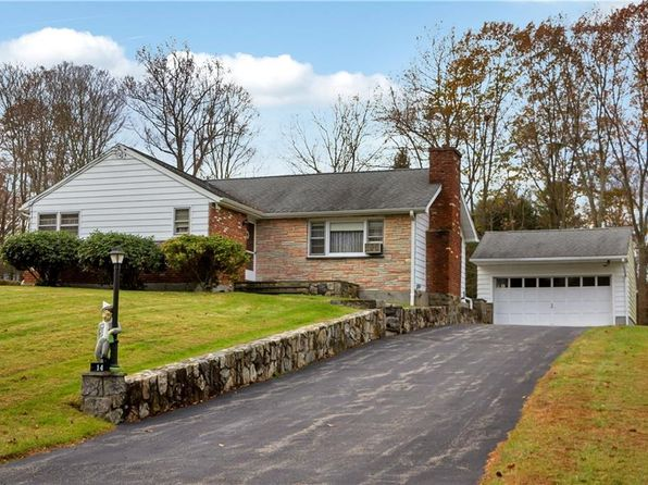 3 bed 2 bath Single Family at 14 ALICE RD NORTH SALEM, NY, 10560 is for sale at 400k - 1 of 25