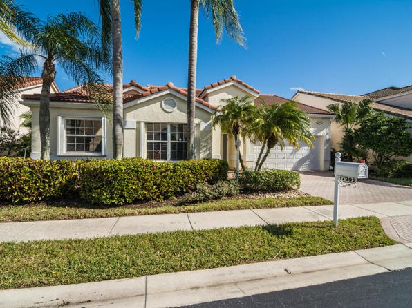 3 bed 2 bath Single Family at 17292 Balboa Point Way Boca Raton, FL, 33487 is for sale at 420k - 1 of 30