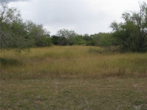 3 bed null bath Vacant Land at 7896 County Road 2415 Sinton, TX, 78387 is for sale at 50k - 1 of 3