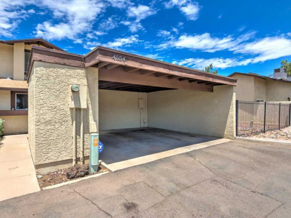 2 bed 2 bath Townhouse at 4554 W Maryland Ave Glendale, AZ, 85301 is for sale at 110k - 1 of 38