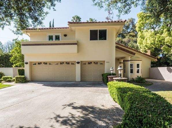 5 bed 3 bath Single Family at 723 Nicholas Ln Arcadia, CA, 91006 is for sale at 1.68m - 1 of 25